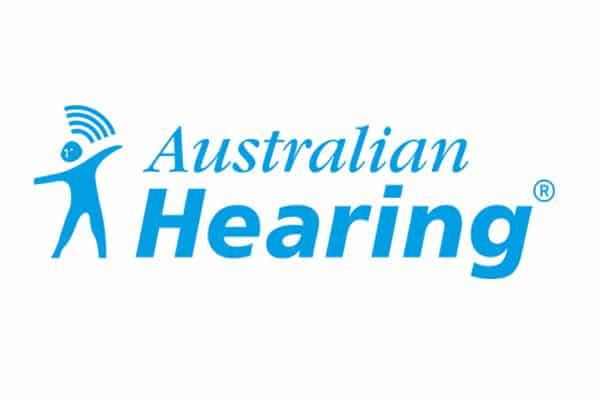 australian-hearing