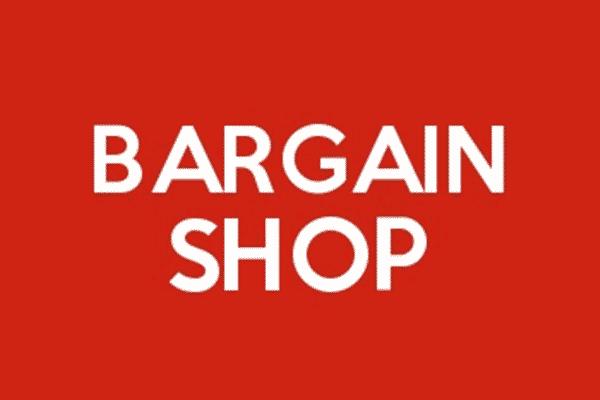 bargain-store-northcote