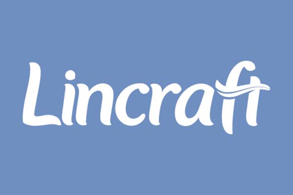 lincraft-northcote