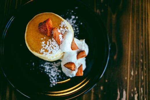 ricotta-pancake-recipe