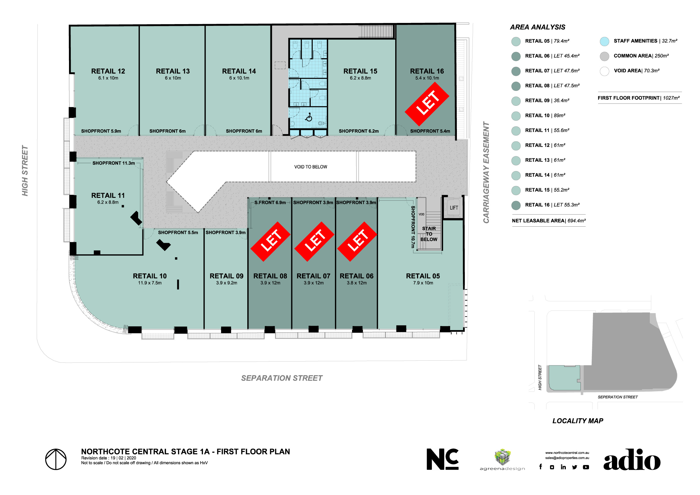 Floorplan-for-Northcote-Central-First_floor
