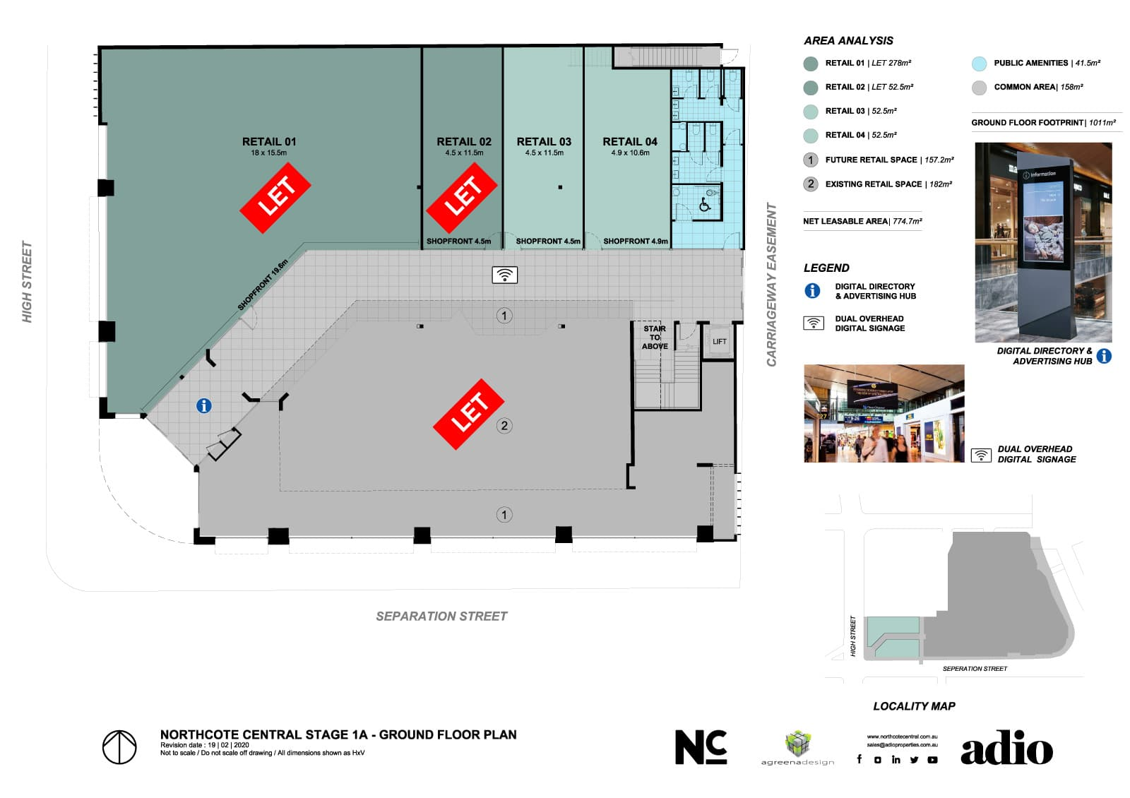 Floorplan-for-Northcote-Central-Ground-Floor